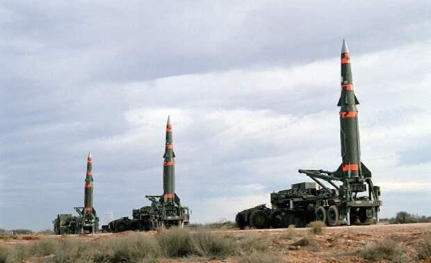 Foreign Affairs: ядерная загадка Москвы