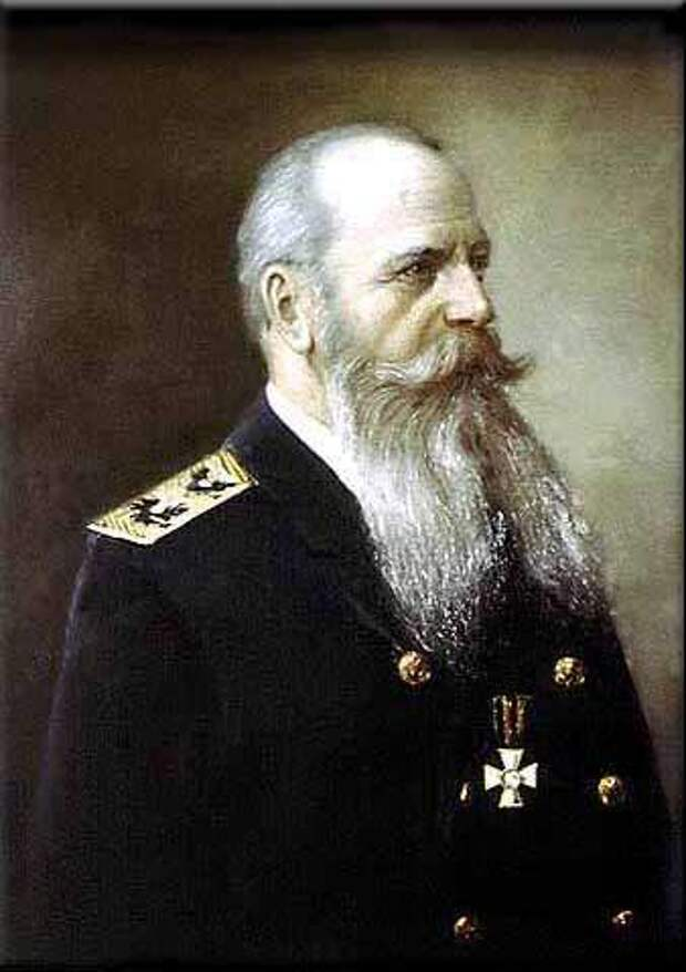 admiral-stepan-osipovich-makarov