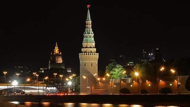 Супругу украинского чиновника осудили за «безобразное» шоу в ночном клубе Москвы