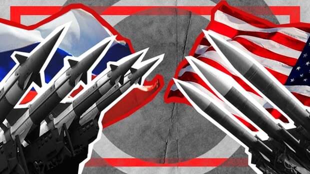 Sohu: Россия не попадется на коварный трюк НАТО с ядерными ракетами...