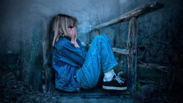 Психолог раскрыл причину публичных заявлений людей о желании уйти из жизни