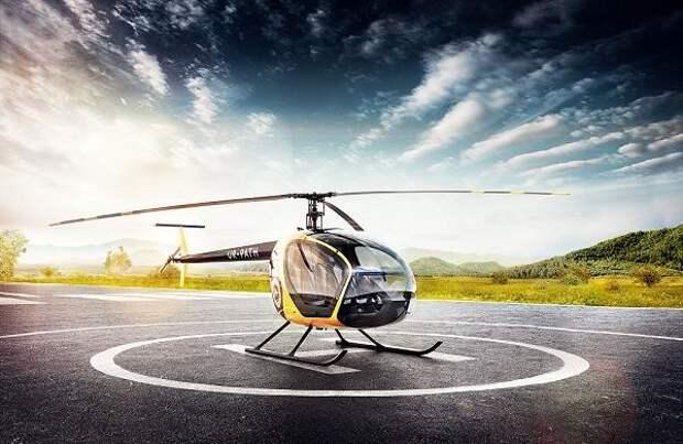 Вертолет гаджеты, изобетения, история, ученые