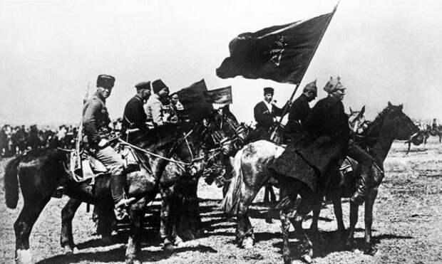 Афганский поход Красной Армии: почему о нём молчали в СССР