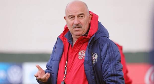 Сафонов и Миранчук выйдут в старте на матч против Финляндии на Евро-2020