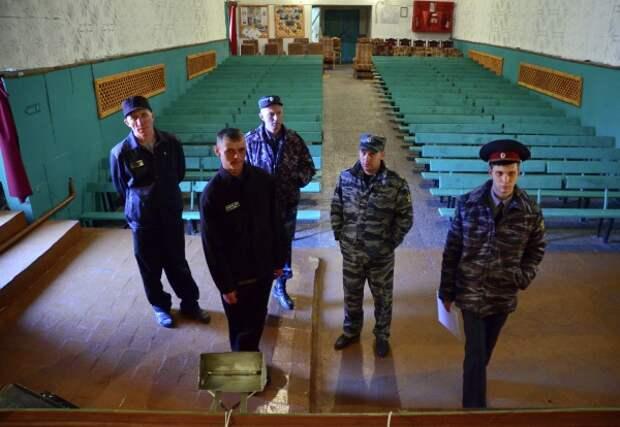 Лидирующий по интересу к «АУЕ» среди школьников российский регион опроверг популярность движения среди молодёжи