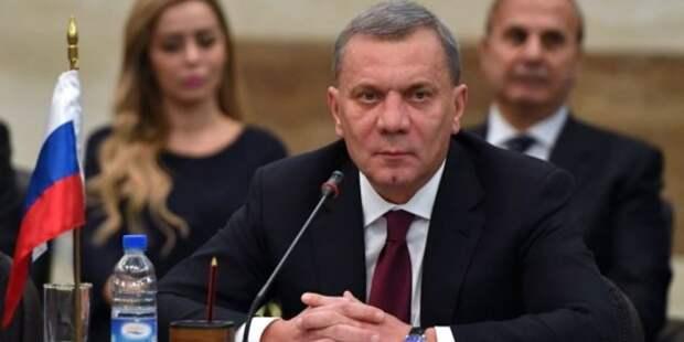Россия и Сербия готовятся к сотрудничеству