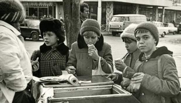 Советский Союз и его люди на снимках Михаила Блонштейна