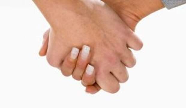 У Кабаевой появился новый любовник сразу после развода