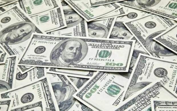 Курс доллара, евро, курсы валют в Сбербанке, сегодня 20 января 2017, цена на нефть, металы 20.01.