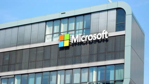 Microsoft выпустила тестовую сборку последнего крупного обновления Windows 10
