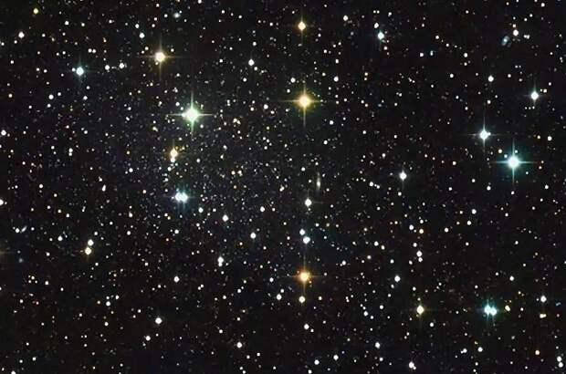 Гигантскую планету обнаружили возле мертвой звезды