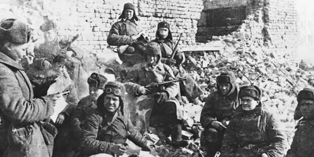 Секретные агенты в бою Великая Отечественная  война, Кровавая гэбня, НКВД, война, заградотряд, история