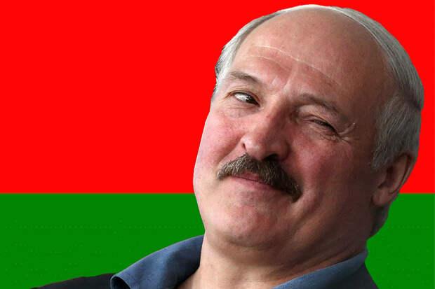 ⚡️ЦИК Беларуси объявил новые результаты выборов, Лукашенко все еще побеждает