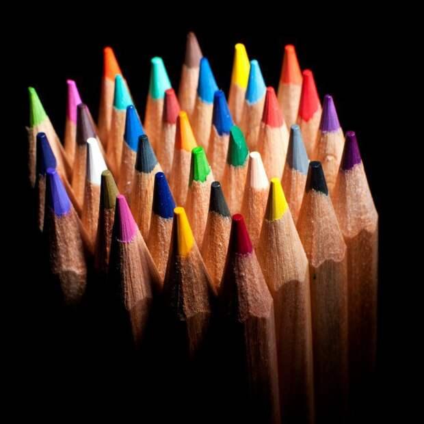 Как мыслить креативно? Как увидеть то, чего не видят другие?