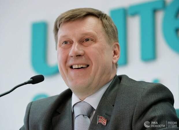 Вопрос к мэру Новосибирска Анатолию Локтю по поводу азербайджанской диаспоры    Пикабу