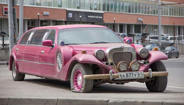 Авто, про которые забыли... авто, фотография, металлолом, фото, Ростов-на-Дону, длиннопост