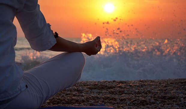 Почему мы всё время устаём: 4 способа накопить энергию