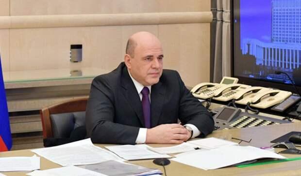 План реализации энергостратегии наследующие 15 лет утвердило правительство РФ