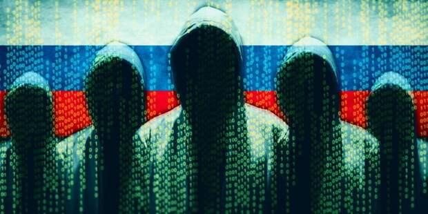 «Воюют против всего мира»: секретный отряд ГРУ наводит ужас на Европу