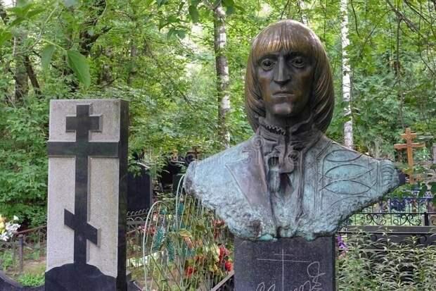 Самый загадочный актёр советского кино
