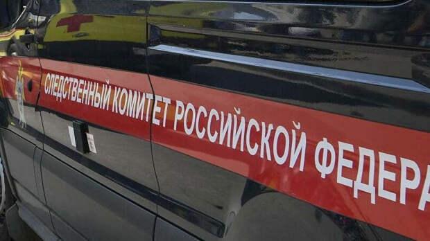 СК РФ предъявит обвинение устроившему стрельбу в Казани