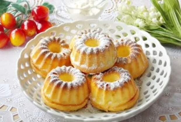 Сырники для похудения - 2 рецепта