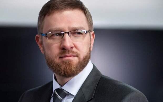 Малькевич потребовал освободить Шугалея и Суэйфана из ливийского плена