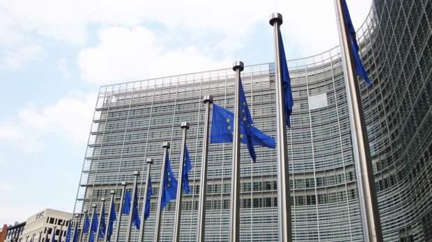 ЕС внес залог за освобождение соратника Саакашвили Ники Мелии