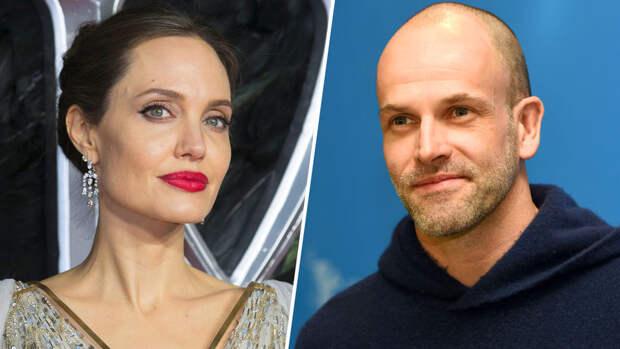 """Бывший муж Джоли сыграет премьер-министра Великобритании в """"Короне"""""""