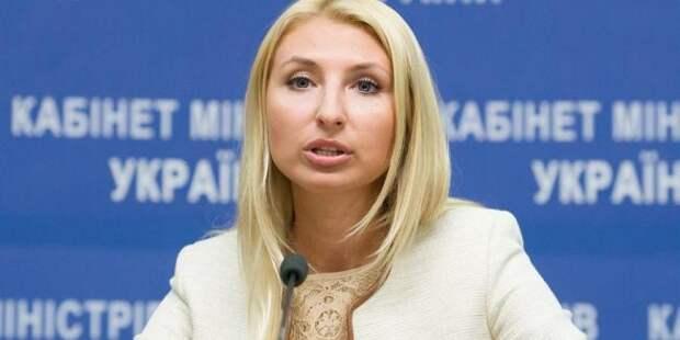 Украинский Минюст назвал нецивилизованным решение Минска помогать беженцам из ДНР и ЛНР