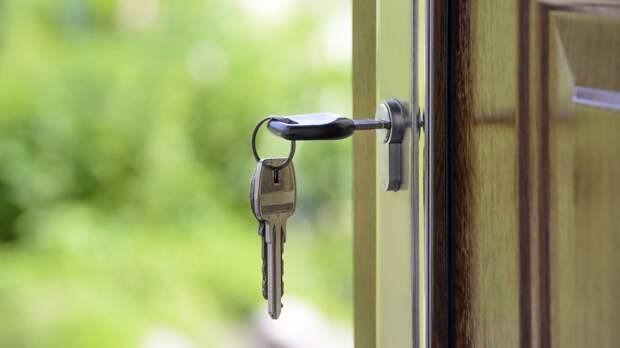 Риелторы перечислили необычные пожелания россиян при покупке жилья