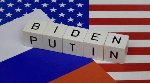 """Россия преподнесла США два """"неприятных подарка"""" перед саммитом в Женеве – СМИ"""