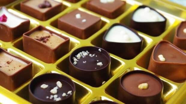 Доктор Владимир Зайцев назвал полезные и вредные для здоровья сладости