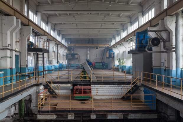 5 интересных фактов о том, куда попадает вода из унитаза в Москве