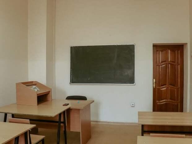Число бюджетных мест в институтах России увеличится на 45 тысяч