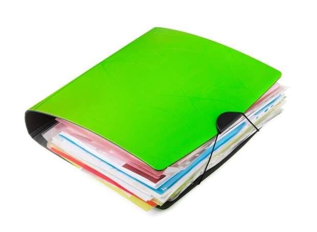 Все поплану: как правильно организовать домашние дела без стресса для себя исемьи