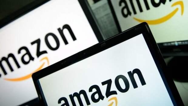 """Компания Amazon отменила компьютерную игру по """"Властелину колец"""""""