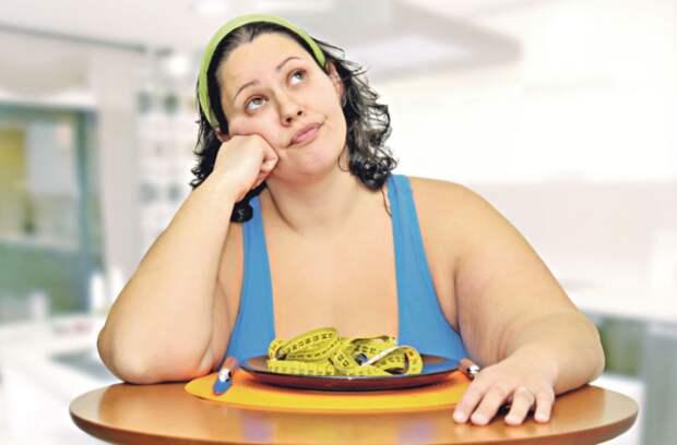 9 золотых правил питания от известного австрийского врача Майера