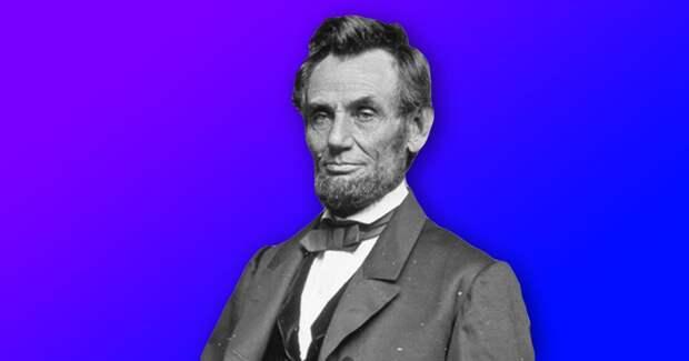 3 факта о том, как Линкольн проводил светский прием, а его сын умирал этажом выше