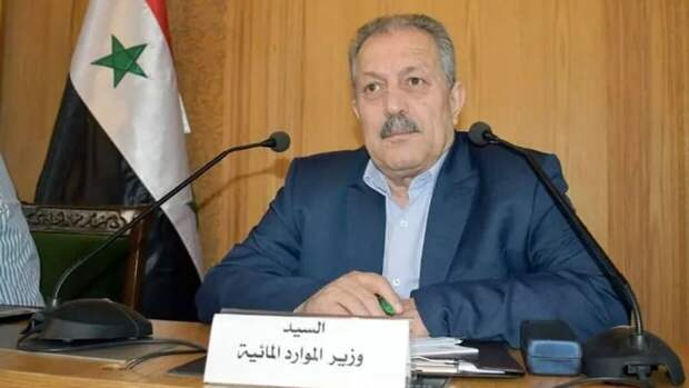 Сирийский премьер выразил надежду на восстановление и развитие САР