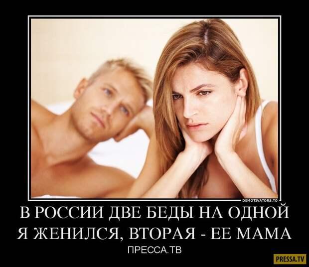 Не злитесь, если ваш малыш разбудил вас криком в 3 часа ночи!...