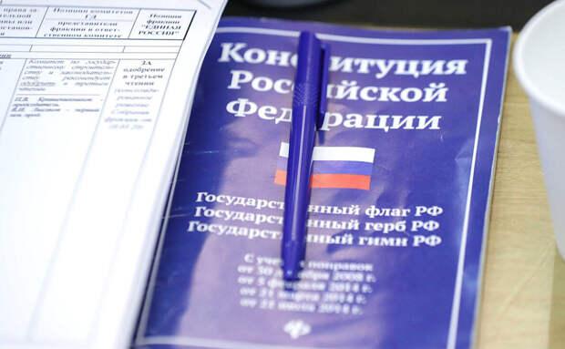 TikTok стал главным распространителем фейков о конституционной реформе