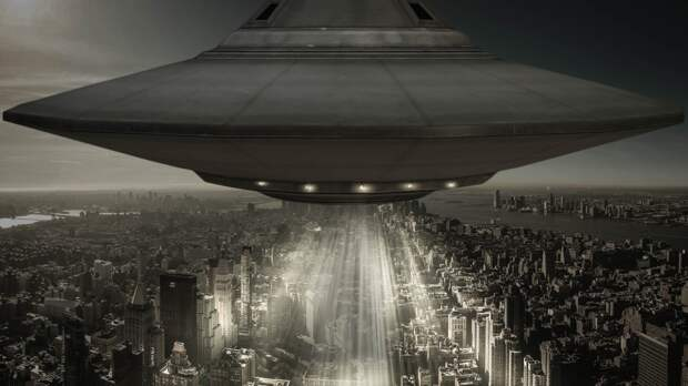Британские ученые опровергли популярные доказательства существования внеземной жизни