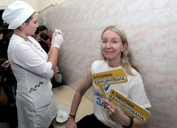 Медицинский коллапс: Украину уделали даже Ангола, Бангладеш и Зимбабве