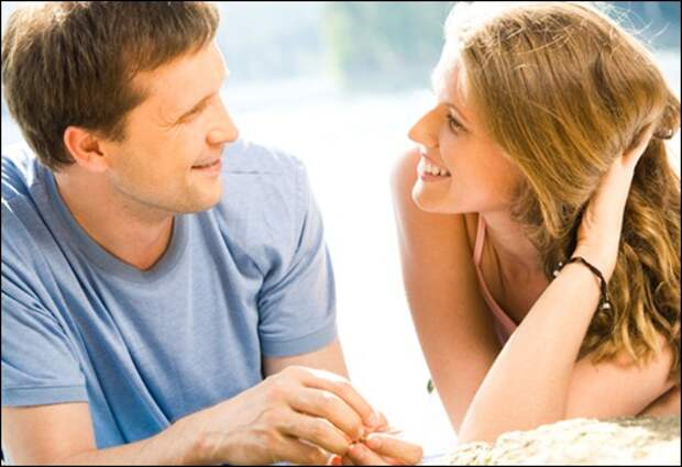 essential-flirting-tips