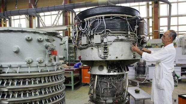 «Распродажа продолжается»: почему США выступают против китайских инвестиций в украинский завод «Мотор Сич»