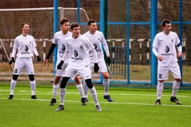 «Энергетик-БГУ» принимает «Гомель» в матче 12 тура Высшей Лиги Белоруссии