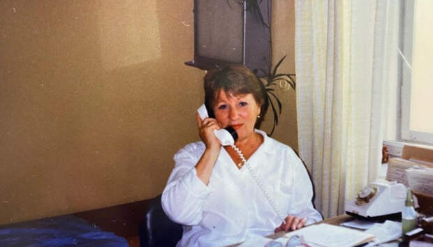 Умерла известный в Карелии врач-онколог