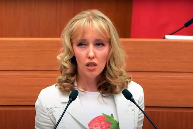 Депутаты Мосгордумы Енгалычева и Ступин назвали арест Фургала местью Путина хабаровчанам за их выбор