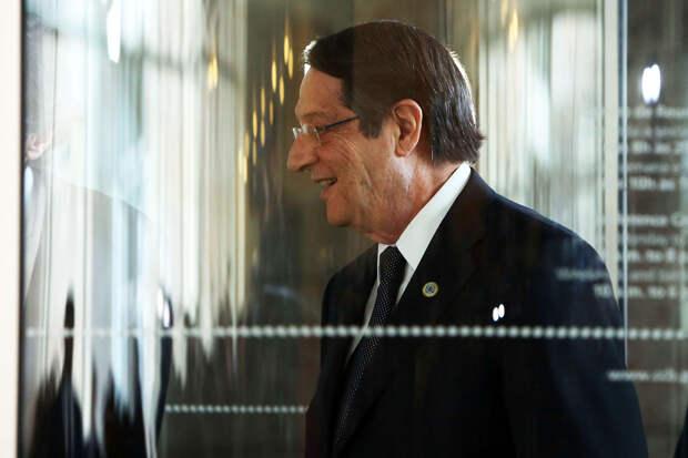 Кипр не наш: Россия возвращает свои деньги